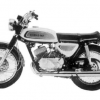 Thumbnail image for Kawasaki A7 A Series Service Repair Workshop Manual