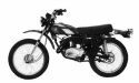 Thumbnail image for Kawasaki G5 KE100 KE 100 Manual
