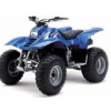 Thumbnail image for Kawasaki Lakota 300 Sport KEF300 Manual