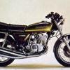 Thumbnail image for Kawasaki KH250 KH400 S1 S2 S3 KH Manual