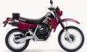 Thumbnail image for Kawasaki KLR250 KLR 250 Manual