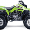 Thumbnail image for Kawasaki KSF250 Mojave KSF 250 Manual