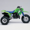 Thumbnail image for Kawasaki Tecate KXT250 KXT 250 Service Repair Workshop Manual