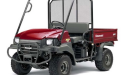 Thumbnail image for Kawasaki KAF950 Mule 3010 Diesel UTV Manual