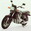 Thumbnail image for Kawasaki KZ1300 ZG1300 ZN1300 Z1300 Manual