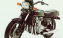 Thumbnail image for Kawasaki KZ1300 ZG1300 ZN1300 Z1300 Manual