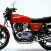Thumbnail image for Kawasaki KZ500 Z500 KZ-Z-500 Service Repair Workshop Manual