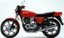 Thumbnail image for Kawasaki KZ500 Z500 KZ-Z-500 Service Repair Workshop Manual