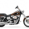 Thumbnail image for 2008 Harley Davidson Dyna Glide Manual