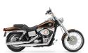 Thumbnail image for 2008 Harley Davidson Dyna Glide Manual