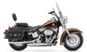 Thumbnail image for 2008 Harley Davidson Softail FXC FXS FLST Manual