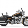 Thumbnail image for 2008 Harley Davidson Touring FLH Manual