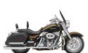 Thumbnail image for 2008 Harley Davidson Touring FLH Manual