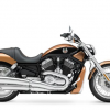 Thumbnail image for 2008 Harley Davidson VRSC Manual