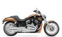 Thumbnail image for 2008 Harley Davidson VRSC Manual