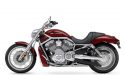 Thumbnail image for 2009 Harley Davidson VRSC V Rod Service Repair Workshop Manual