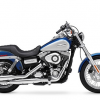 Thumbnail image for 2010 Harley Davidson Dyna FXD Manual