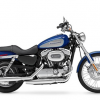 Thumbnail image for 2010 Harley Davidson Sportster 883 1200 Manual