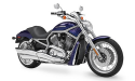 Thumbnail image for 2010 Harley Davidson VRSC V Rod Service Repair Workshop Manual