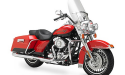 Thumbnail image for 2010 Harley-Davidson Touring FLH FLT Manual