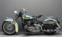 Thumbnail image for 1949 Harley-Davidson Hydra-Glide Panhead Service Repair Workshop Manual