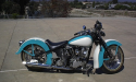 Thumbnail image for 1950 Harley-Davidson Hydra-Glide Panhead E EL ES F FL FS Service Repair Workshop Manual