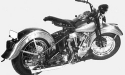Thumbnail image for 1957 Harley-Davidson Hydra-Glide Panhead FL FLF FLH FLHF Service Repair Workshop Manual