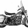 Thumbnail image for 1959 Harley-Davidson Duo-Glide Panhead FL FLF FLH FLHF Service Repair Workshop Manual