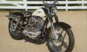 Thumbnail image for 1959 Harley-Davidson XLH XLCH Sportster Service Repair Workshop Manual