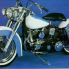 Thumbnail image for 1962 Harley-Davidson Duo-Glide Panhead FL FLF FLH FLHF Service Repair Workshop Manual