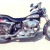 Thumbnail image for 1972 Harley-Davidson FL FX Electra Super Glide Shovelhead Service Repair Workshop Manual