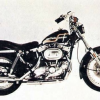 Thumbnail image for 1973 Harley-Davidson XL XLCH 1000 Sportster Manual