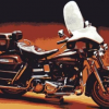 Thumbnail image for 1974 Harley-Davidson FL FLH FX FXE 1200 Shovelhead Manual