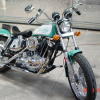 Thumbnail image for 1974 Harley-Davidson XL XLCH 1000 Sportster Manual