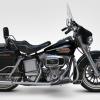 Thumbnail image for 1978 Harley-Davidson FL FLH FX FXE FXS Shovelhead Service Repair Workshop Manual