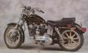 Thumbnail image for 1978 Harley-Davidson XLCH XLCR XLH 1000 Sportster Manual