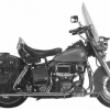 Thumbnail image for 1981 Harley-Davidson FL FX Glide Shovelhead Manual