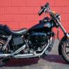 Thumbnail image for 1982 Harley-Davidson FL FX Glide Shovelhead Manual