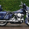 Thumbnail image for 1984 Harley-Davidson FLT FLTC Tour Glide Service Repair Workshop Manual
