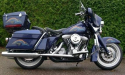 Thumbnail image for 1984 Harley-Davidson FLT FLTC Tour Glide Service Repair Workshop Manual