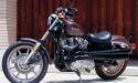 Thumbnail image for 1984 Harley-Davidson XLH XLS XLX XR 883 1000 Sportster Manual