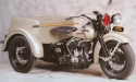 Thumbnail image for 1940-1973 Harley-Davidson G GA 45 Servi-Car Service Repair Workshop Manual