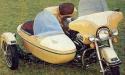 Thumbnail image for 1979-1984 Harley-Davidson CLE Sidecar Service Repair Workshop Manual