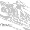 Thumbnail image for 1983-1989 Harley-Davidson TLE Sidecar Service Repair Workshop Manual