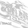 Thumbnail image for 1985-1989 Harley-Davidson RLE Sidecar Service Repair Workshop Manual