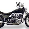 Thumbnail image for 1985 Harley-Davidson FX FXR FXSB FXWG Glide Manual