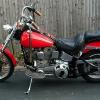 Thumbnail image for 1985 Harley-Davidson FXST Softail Service Repair Workshop Manual