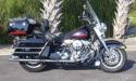 Thumbnail image for 1986 Harley-Davidson FLH FLHT FLHS Electra Glide Manual