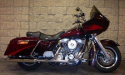Thumbnail image for 1987 Harley-Davidson FLHTC FLHT FLHS Electra Glide Service Repair Workshop Manual