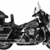 Thumbnail image for 1989 Harley-Davidson FLHTC FLHS FLHTCU Electra Glide Manual